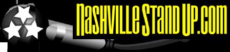 Nashville StandUp