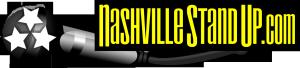 Nashville StandUp logo